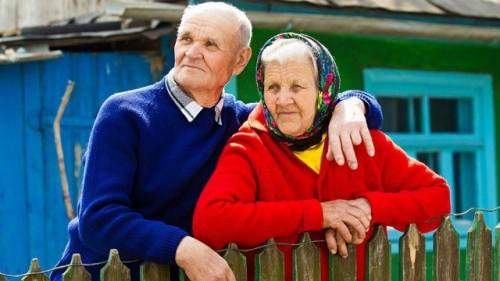 «Сельскую» надбавку к пенсии получают более 2,5 тысяч жителей региона