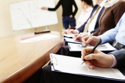 В Элисте стартовал межрегиональный семинар-совещание по вопросам молодежной политики