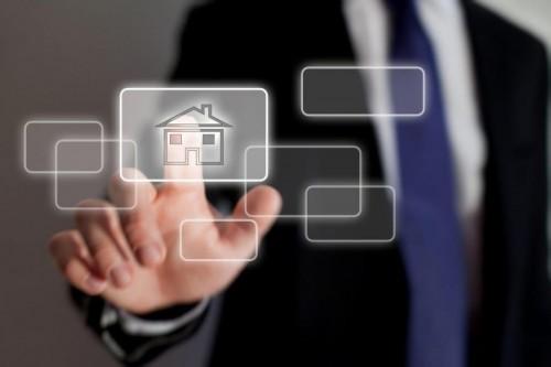 Подать документы на государственную регистрацию недвижимости теперь можно в электронном виде