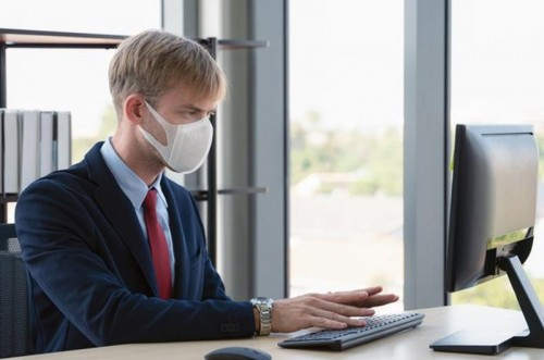 В Элисте обсудят проблемы бизнеса в период пандемии