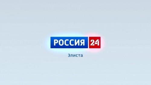 Россия 24 от 19.10.2020