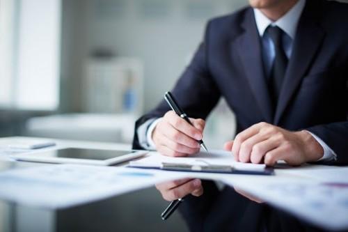 В Элисте вновь состоится встреча фискальной службы с бизнес сообществом