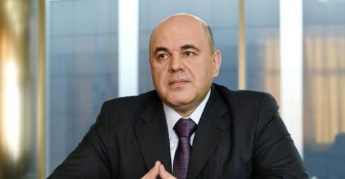 В России появится Национальный проект по развитию туризма