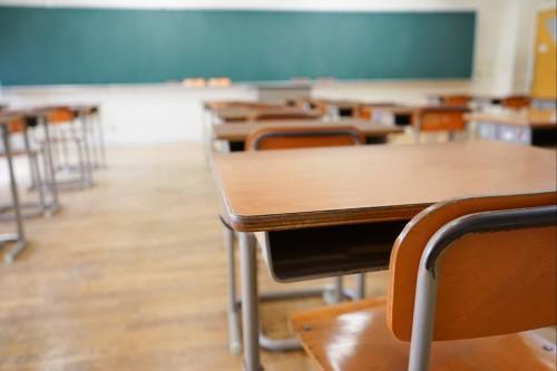 Более 2 миллиардов рублей будет выделено Калмыкии на реализацию Нацпроектов «Образование» и «Демография»