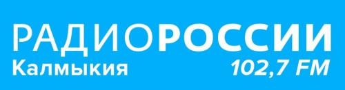 КГУ - территория  притяжения. Эфир от 11.11.2020