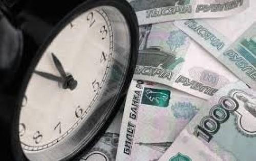 С сегодняшнего дня неуплаченные имущественные налоги станут задолженностью