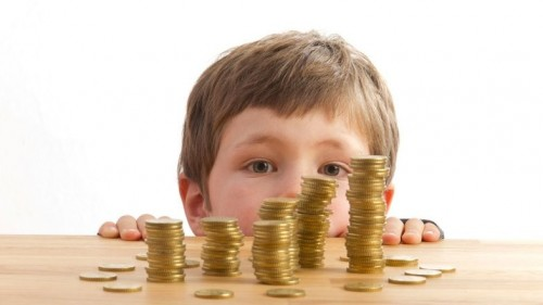 В Калмыкии до конца недели будут перечислены выплаты за январь