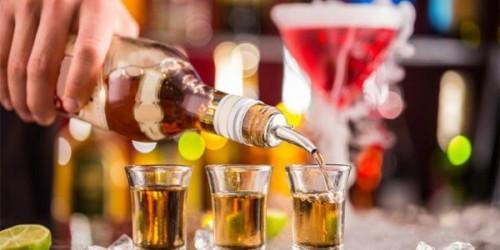 С этого года изменится порядок продления и стоимость лицензий на алкоголь