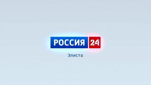 Россия 24 от 18.01.2021