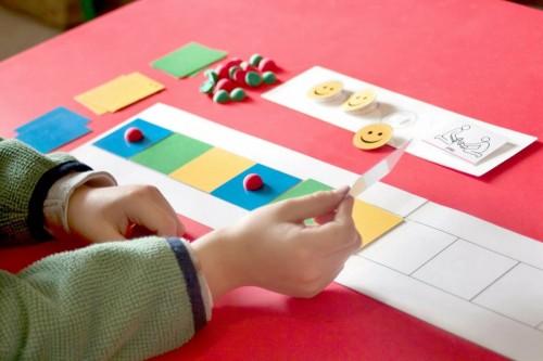 В регионе ощущается дефицит специалистов для занятий с детьми с нарушениями здоровья