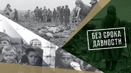 Жители Калмыкии смогут ознакомиться с уникальными историческими свидетельствами Народного подвига
