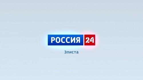Россия 24 от 22.02.2021