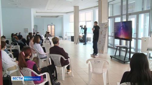 Софт скиллов – набор необходимых навыков, которые помогают молодым специалистам составлять конкуренцию на рынке труда