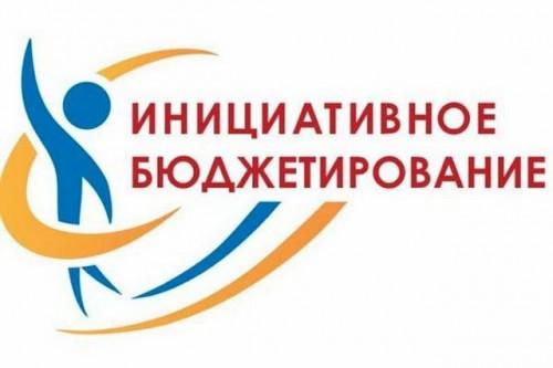 В текущем году на реализацию программы инициативного бюджетирования из республиканского бюджета Калмыкии выделено более 10 млн рублей