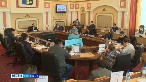 Горожане расширяют возможности участия в муниципальном управлении