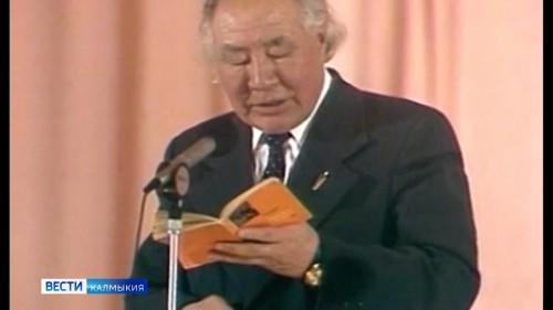 Сегодня 95 лет научно-исследовательскому институту сельского хозяйства имени Нармаева