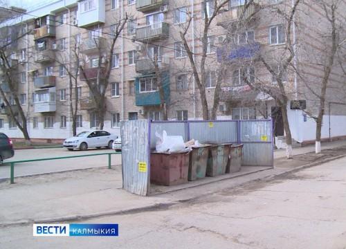 В России установлены новые нормы СанПиНа