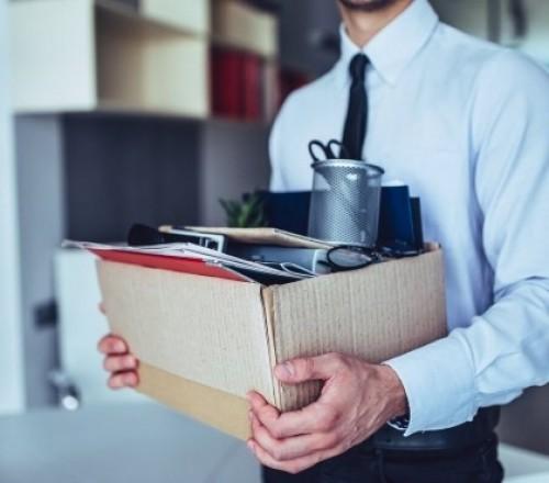 Безработные Калмыкии получат дополнительную помощь в трудоустройстве