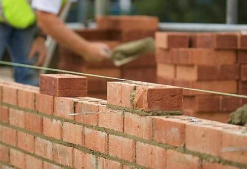В Малых Дербетах  завершено строительство новой школы