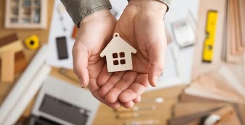 Приобрести недвижимость и не стать обманутым