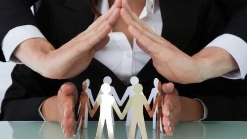 В Калмыкии заработала федеральная программа господдержки юрлиц и индивидуальных предпринимателей