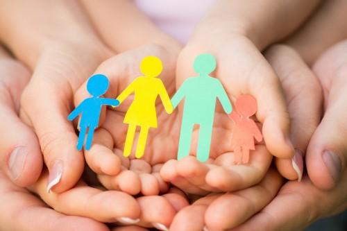110 калмыцких семей получили поддержку на основе социального контракта