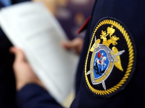 Правоохранительные органы на страже безопасности