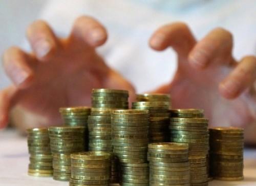 В Калмыкии фермер обвиняется в хищении более миллиона рублей бюджетных средств