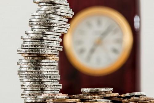 С 1 августа, работавшие в 2020 году пенсионеры Калмыкии, начнут получать страховую пенсию в повышенном размере