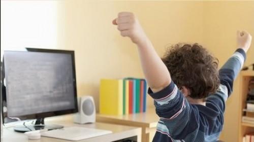 """Калмыцкие школьники и могут стать слушателями бесплатного онлайн-интенсива """"МИР БУДУЩЕГО"""""""