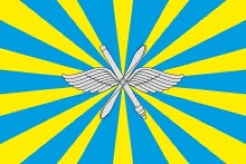 День Военно-воздушных сил отмечает Россия