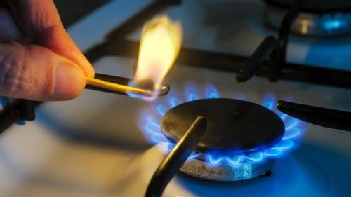 Транспортировка голубого топлива в элистинском газопроводе осуществляется в соответствии с нормами