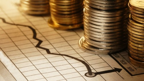 В региональном Управлении Федеральной налоговой службы подвели итоги 7 месяцев работы