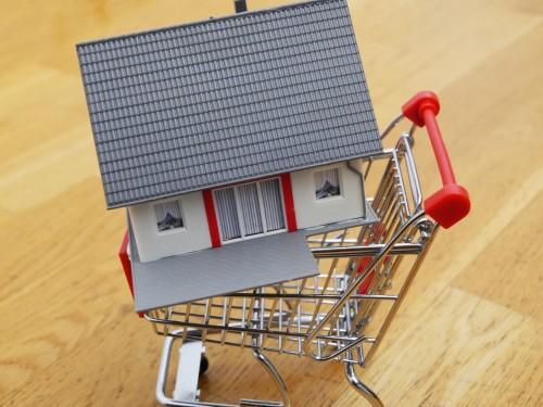 Оформить ипотеку за один день – это не шутка, а реальность