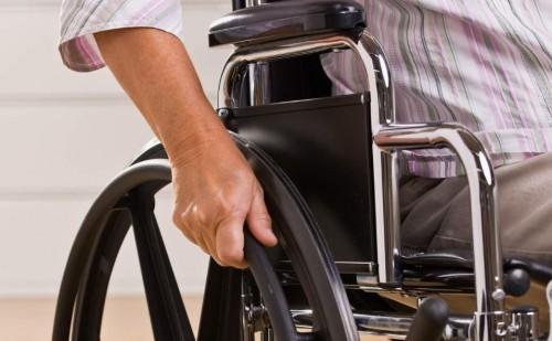 Граждане могут получить компенсацию за самостоятельно приобретённое средство реабилитации