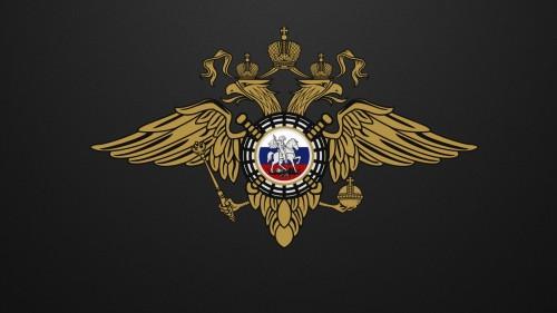 Сегодня 101 годовщина образования органов внутренних дел республики