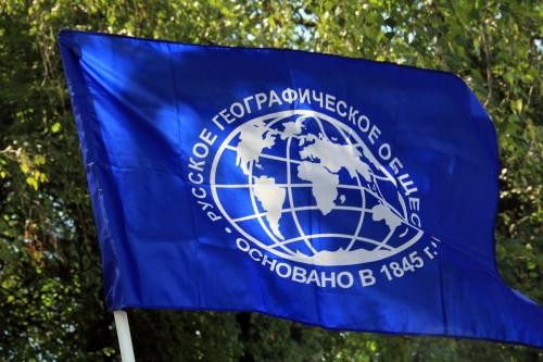 Калмыкию снова посетили члены второго этапа масштабной водной экспедиции «Россия с Севера на Юг»