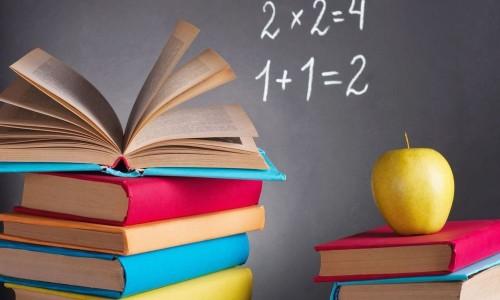 В центре внимания – готовность образовательных учреждений