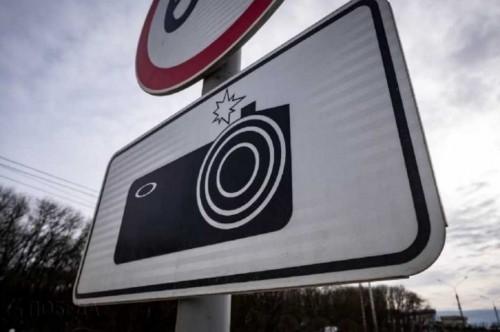 С сегодняшнего дня в Элисте заработают новые камеры фотовидеофиксации