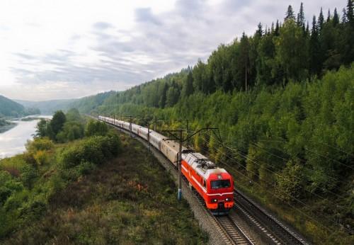 Путешествие от Москвы до Владивостока совершит школьник из Калмыкии