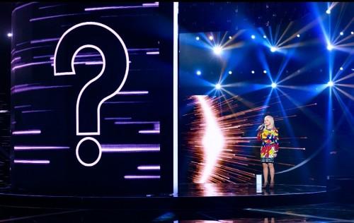 Мировое шоу «ДУЭТЫ» открывает сезон!