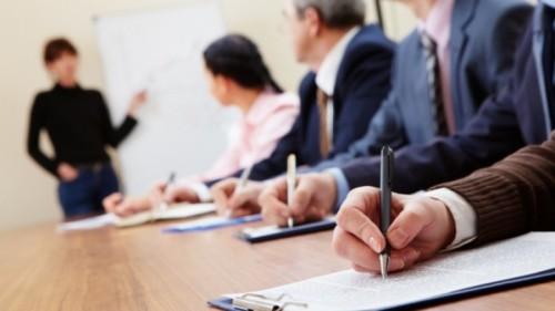 В Калмыкии объявили о старте конкурса по формированию Молодежного правительства