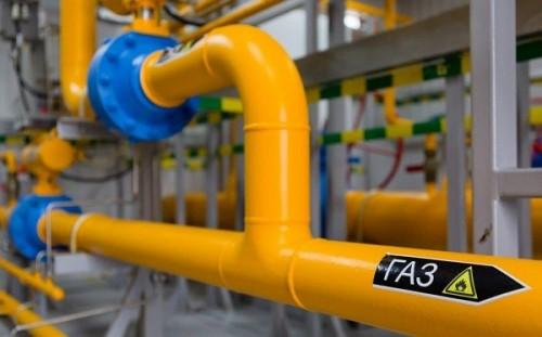 Общероссийский народной фронт запускает горячую линию по вопросам газификации