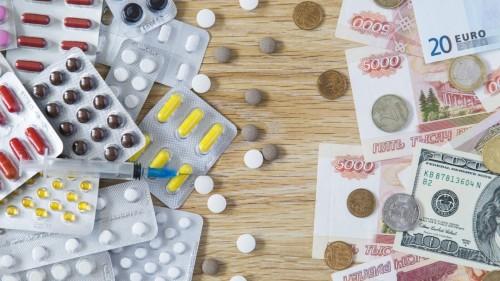 Какая социальная помощь наиболее востребована среди льготников Калмыкии в следующем году?