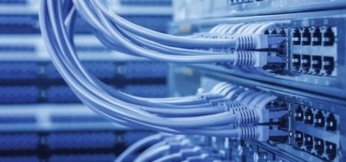 В рамках федерального проекта 72 населённых пункта Калмыкии будут подключены к мобильному интернету
