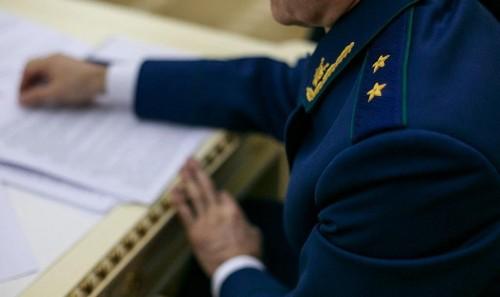 Прокурор Юстинского района утвердил обвинительное заключение в отношении двух жителей республики