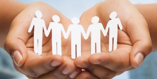 Социальные предприниматели Калмыкии получат гранты