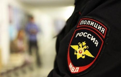 Сотрудник полиции подозревается в хищении ГСМ на сумму более 1 миллиона рублей