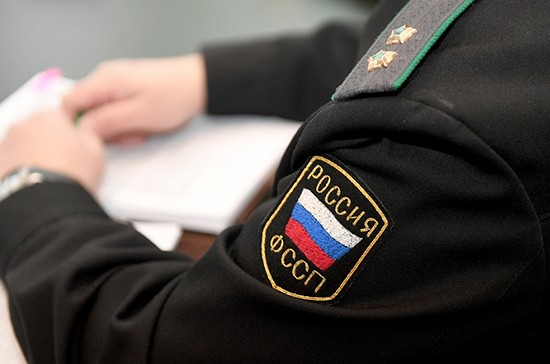 Судебные приставы Калмыкии помогают гражданам в трудоустройстве