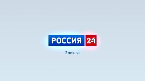 Россия 24 от 20.10.2021